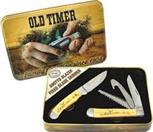 OLD TIMER Pocket Knife 690 TYD